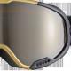 Masque de ski Lynx polarisé & photochromique