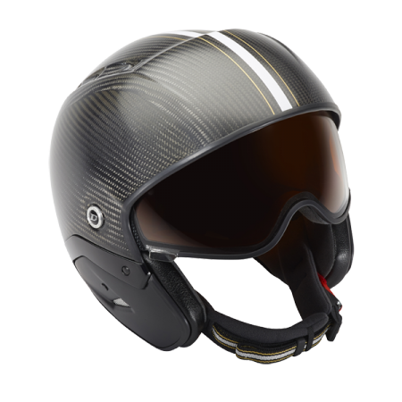 Casque ski bluetooth
