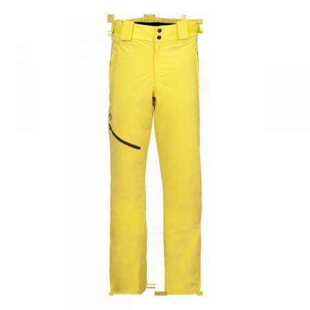 Pantalon de ski Yukito 幸人