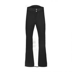 Pantalon de ski femme Sayuki 小雪