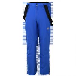 Pantalon de ski homme Aomitsu 青美津
