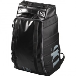 The Hugger 60l backpack