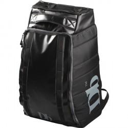 The Hugger 60l backpack