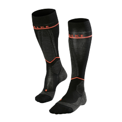 SK energy women's ski socks