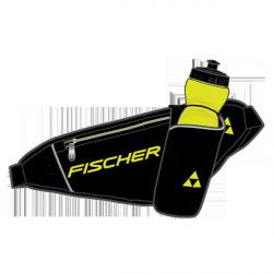 Watter bottle & belt