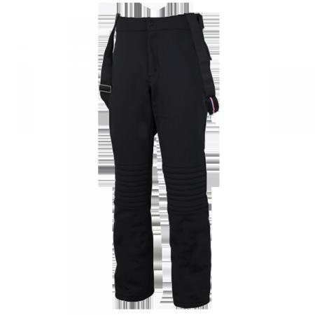 Pantalon de ski homme La Norma