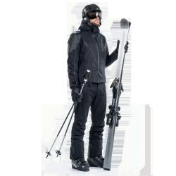 Veste de ski homme Mach by Lacroix