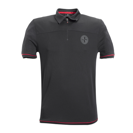 Polo homme Core