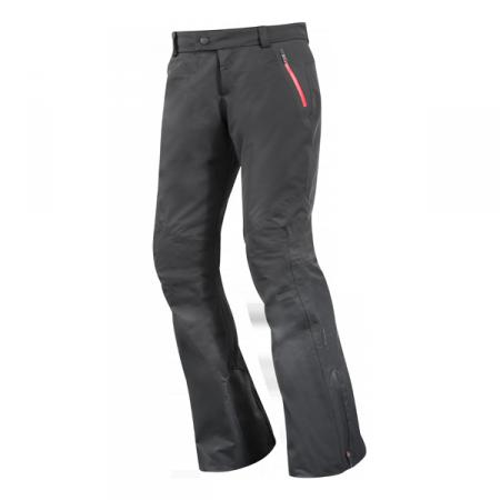 Pantalon de ski homme Core