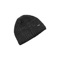 Mach men's hat