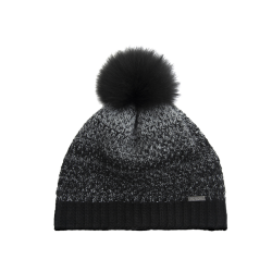 Peak women's hat