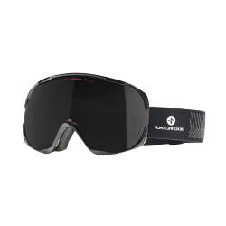 Core men's ski goggles