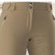 Pantalon de ski femme Epic