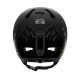 Casque de ski Fornix BC ed. Jeremy Jones