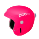Casque de ski Pocito junior