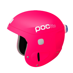 Casque de ski Pocito junior