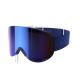 Masque de ski LID