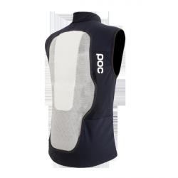 Spine VPD system unisex body armor