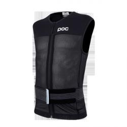 Spine VPD air men's body armor