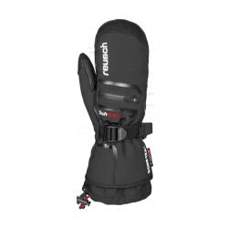 Moufles de ski junior Downspirit