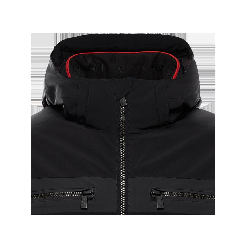 anthony men 39 s ski jacket snow emotion. Black Bedroom Furniture Sets. Home Design Ideas