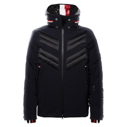 Gustav men's ski jacket special edition