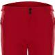 Pantalon de ski homme Nick