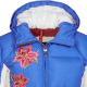 Leila-D ski jacket GS