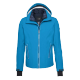 Basti men's ski jacket