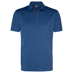 Men's golf polo shirt Ralph