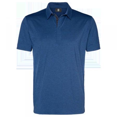 Men's golf polo shirt Ralph