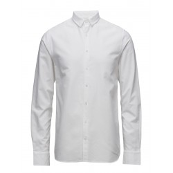 Chemise Oxford homme Noble