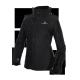 LX Sarenne ski jacket