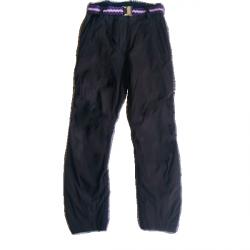 Pantalon Signature 422