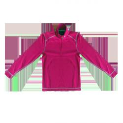 Sweatshirt LT Micro GS