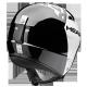Stivot Race Carbon FIS ski helmet
