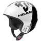 Casque de ski Stivot Race Carbon FIS