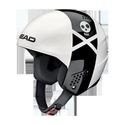 Stivot ski helmet
