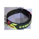 Velcro Strap Booster