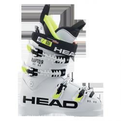 Chaussures de ski Raptor B5 RD