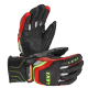 Race flex junior's gloves