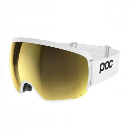 Orb Clarity ski goggles