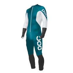 Skin GS junior ski suit
