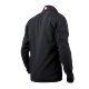 Veste softshell mixte Race