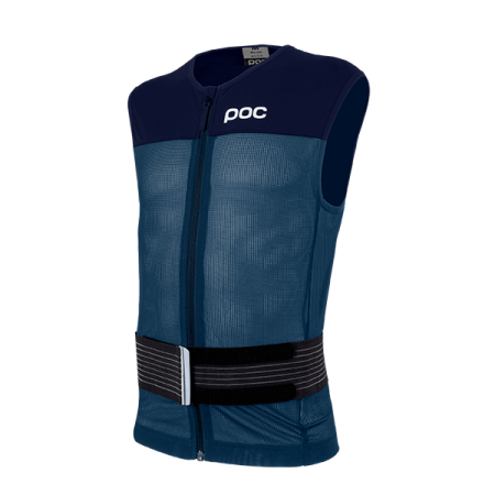 Spine VPD Air back protector jacket