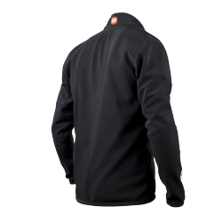 Veste softshell junior Race