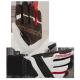 Marcel Hirscher men's ski gloves