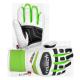 Race Tec 16 GS junior's ski gloves