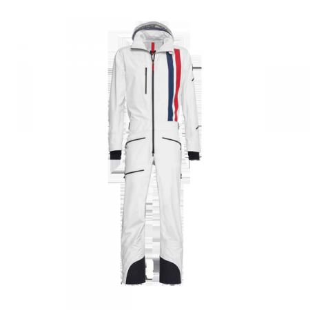Eaton men's ski suit