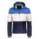 Philip men's ski jacket
